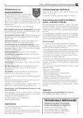 Amts- u. Mit tei lungs blatt - Druckerei Fuchs GmbH - Page 6