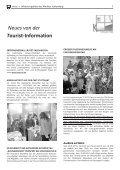 Amts- u. Mit tei lungs blatt - Druckerei Fuchs GmbH - Page 7