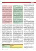Holzschutzmittel können das Raumklima belasten - Seite 2