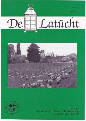 Latücht Nr. 56 - de-latuecht.de
