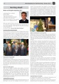 Berchinger - Druckerei Fuchs GmbH - Page 2