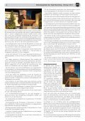 Berchinger - Druckerei Fuchs GmbH - Page 4