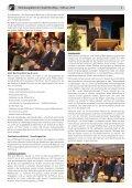 Berchinger - Druckerei Fuchs GmbH - Page 5