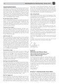 Berchinger - Druckerei Fuchs GmbH - Page 6