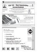 Berchinger - Druckerei Fuchs GmbH - Page 7