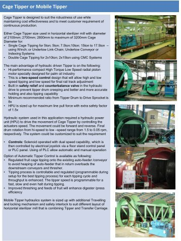 Eaton GT Palm Oil Industry Catalogue Part2a