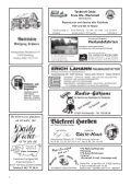 Zeitschrift des Vierländer Kultur- und Heimatvereins ... - de-latuecht.de - Seite 2