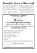 Zeitschrift des Vierländer Kultur- und Heimatvereins ... - de-latuecht.de - Seite 5