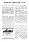 Zeitschrift des Vierländer Kultur- und Heimatvereins ... - de-latuecht.de - Seite 6