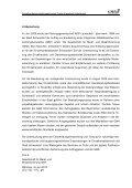 Einzelhandelsentwicklungskonzept - Stadt Schwandorf - Page 2