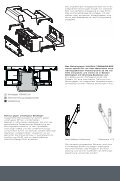 HAUTAU TORNADO 200 - HAUTAU GmbH - Seite 6