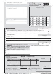 StAb-Steuerabzug-Anmeldung Bau-jahresneutral.pdf - Finanzämter ...