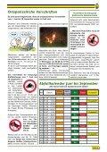 Gemeinde-Zeitung - Bad Ischl - Seite 5