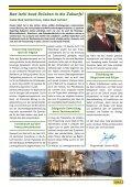 Dezember 2011 - Bad Ischl - Seite 3