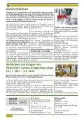 Dezember 2011 - Bad Ischl - Seite 6