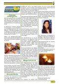 Dezember 2011 - Bad Ischl - Seite 7