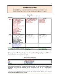 2011-06-30 (335 KB) - .PDF - Bad Ischl - Land Oberösterreich