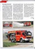 Feuerwehr Magazin 08-2008 kl.pdf - Lentner - Page 4