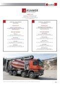 Preisliste Beton 2012 - Asamer - Seite 3