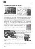 Unser - Freiwillige Feuerwehr Naarn - Seite 4