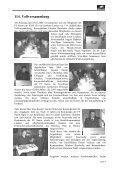 Unser - Freiwillige Feuerwehr Naarn - Seite 5