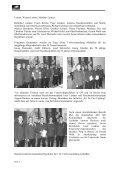 Unser - Freiwillige Feuerwehr Naarn - Seite 6