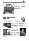 Unser - Freiwillige Feuerwehr Naarn - Seite 7