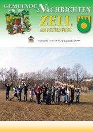 (787 KB) - .PDF - Zell am Pettenfirst