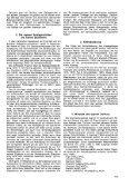 Gefügekundliehe Studien in alpinen Salzlagern - Seite 3