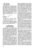 Gefügekundliehe Studien in alpinen Salzlagern - Seite 4