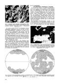 Gefügekundliehe Studien in alpinen Salzlagern - Seite 6