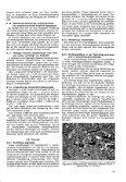 Gefügekundliehe Studien in alpinen Salzlagern - Seite 7