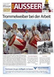 (2,92 MB) - .PDF - Bad Aussee