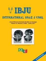 Download do PDF - International Braz J Urol
