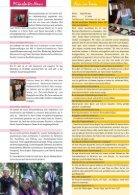 Parkhotel Hauszeitung August 2011 - Seite 4