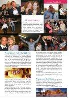 Parkhotel Hauszeitung August 2011 - Seite 5
