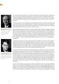 Geschäftsbericht 2009 - Sixt AG - Seite 6