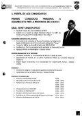 Plan de Trabajo - Voto Transparente - Page 3