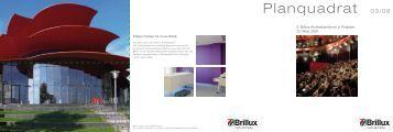 Als PDF herunterladen - Brillux