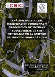 TESIS LAFRAYAAGUADO.pdf - digital-csic Digital CSIC - Consejo ...