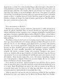 After-Dark-Haruki-Murakami - Page 4