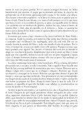 After-Dark-Haruki-Murakami - Page 5
