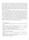 After-Dark-Haruki-Murakami - Page 6
