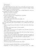 After-Dark-Haruki-Murakami - Page 7