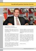 MARTI-POSCHT - Garage Marti AG - Seite 2
