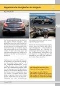 MARTI-POSCHT - Garage Marti AG - Seite 5