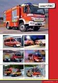 Beschriftungen und Markierungen für Einsatzfahrzeuge - Design112 - Seite 7