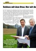 Miteinand' - ÖVP Dornach - Seite 2