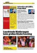 Miteinand' - ÖVP Dornach - Seite 4
