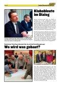 Miteinand' - ÖVP Dornach - Seite 5